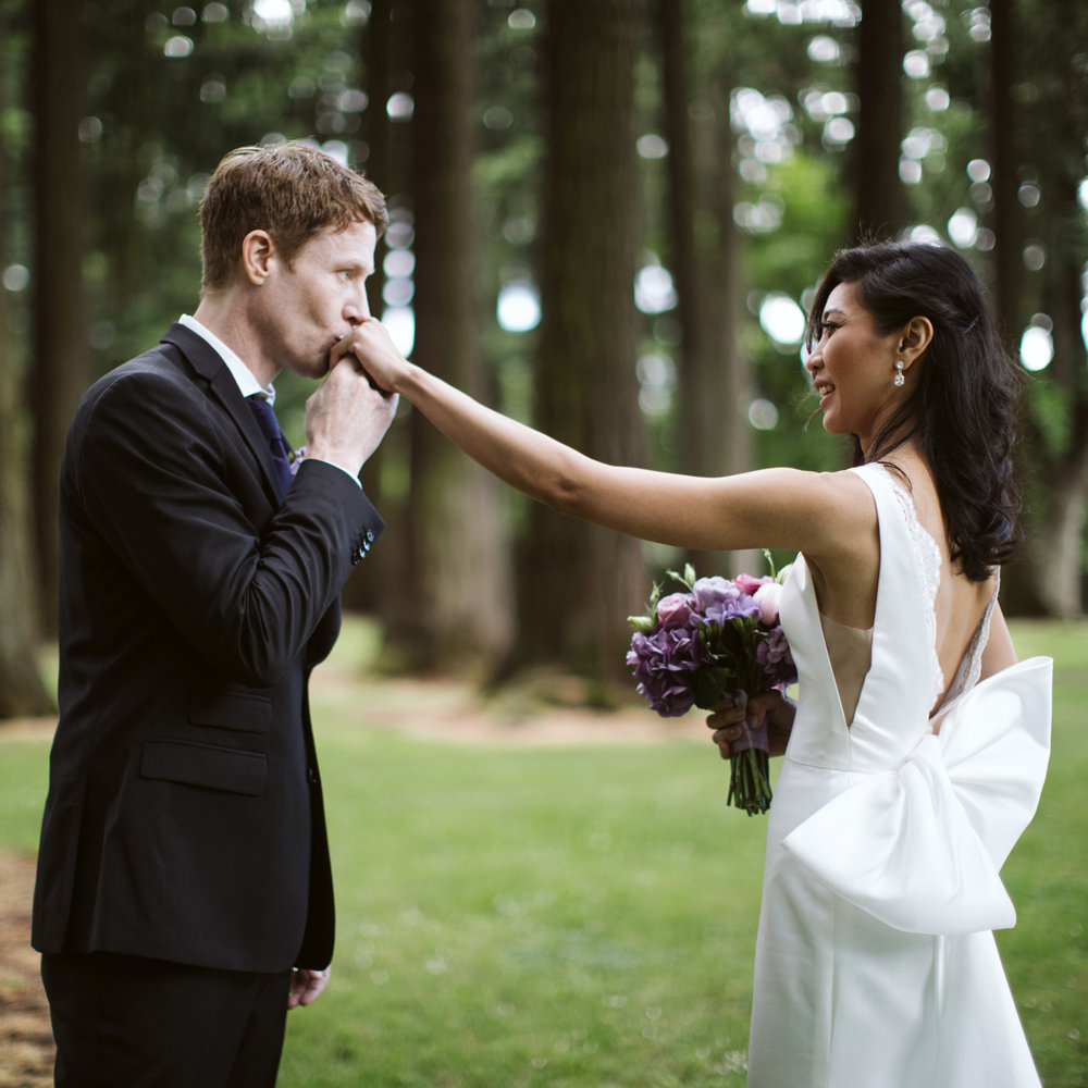 045-daronjackson-jason-picha-wedding.jpg