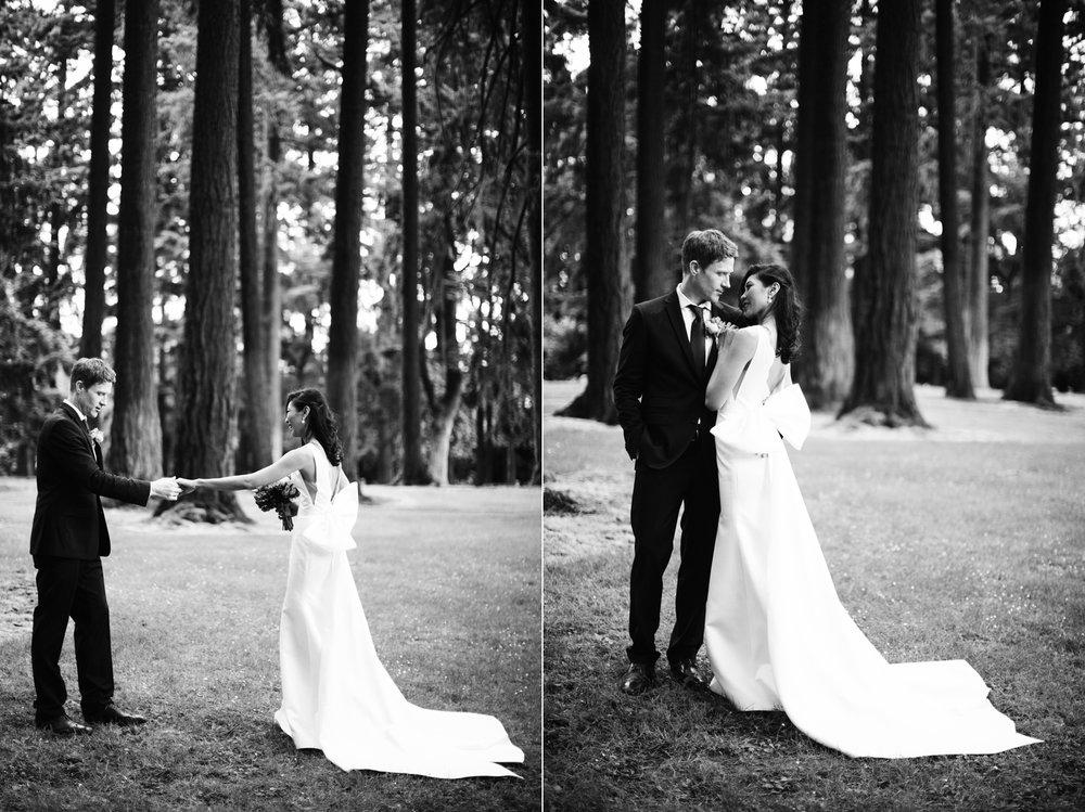 046-daronjackson-jason-picha-wedding.jpg