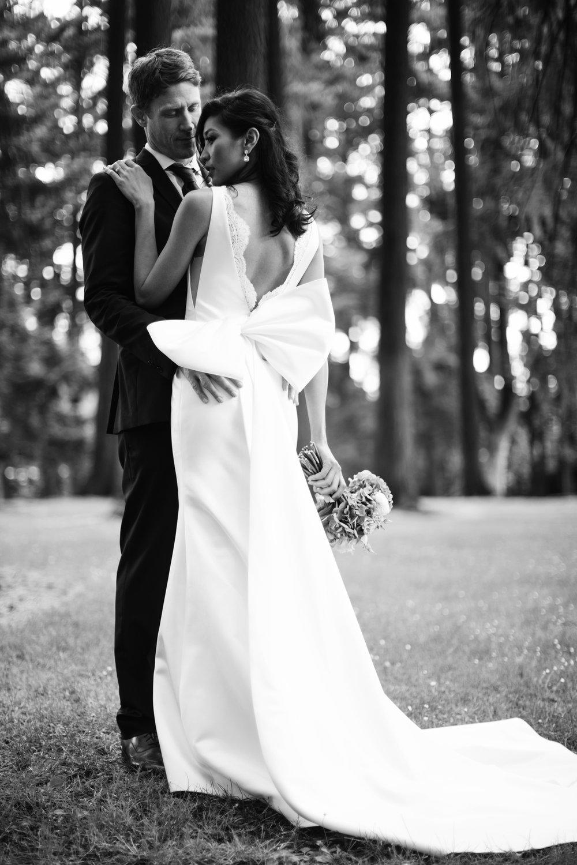 049-daronjackson-jason-picha-wedding.jpg