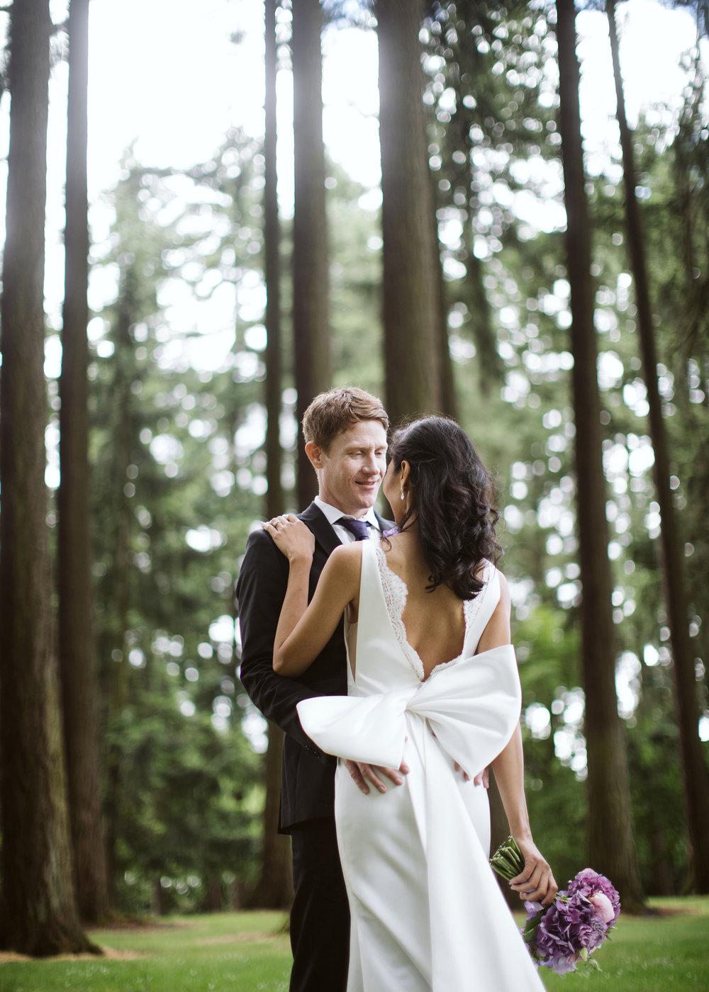 048-daronjackson-jason-picha-wedding.jpg