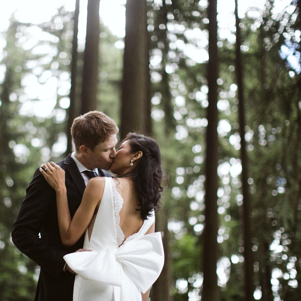 051-daronjackson-jason-picha-wedding.jpg