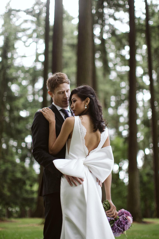 050-daronjackson-jason-picha-wedding.jpg