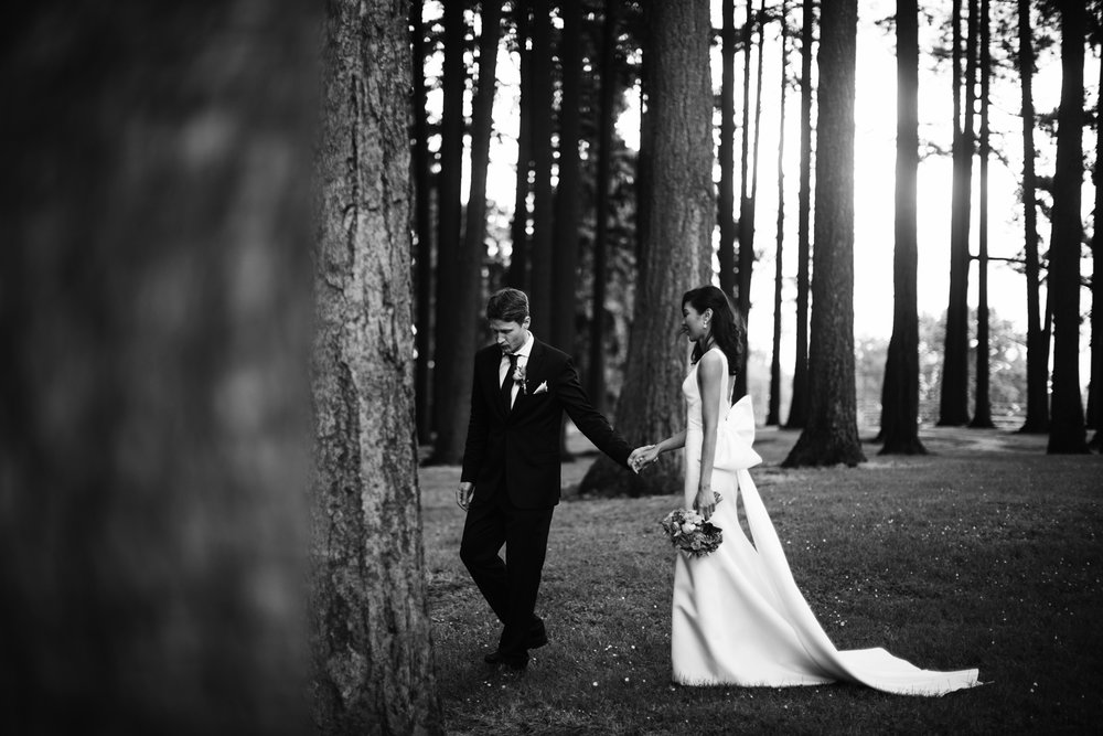 053-daronjackson-jason-picha-wedding.jpg
