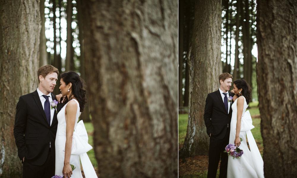 054-daronjackson-jason-picha-wedding.jpg