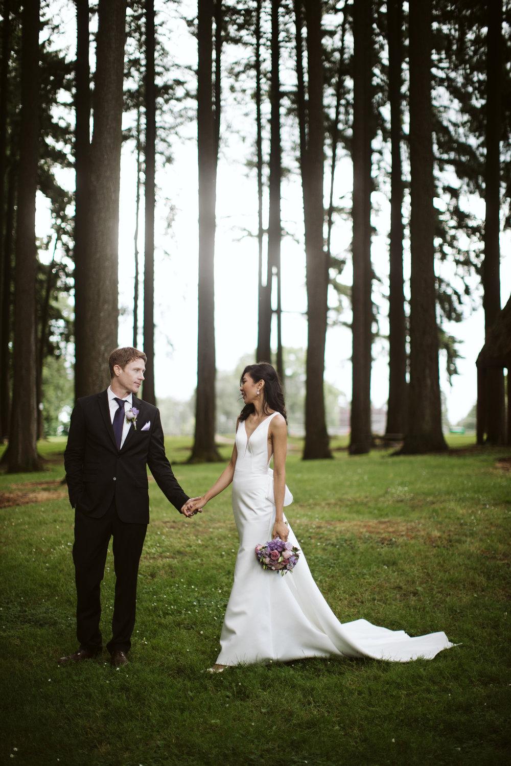 052-daronjackson-jason-picha-wedding.jpg