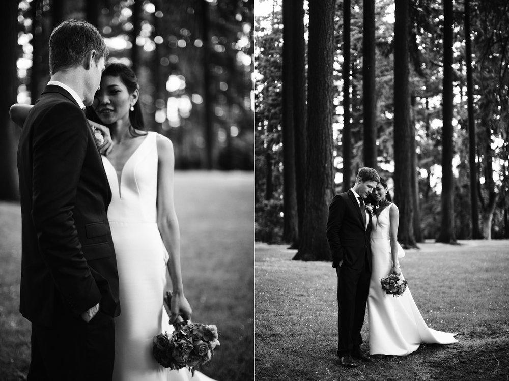 056-daronjackson-jason-picha-wedding.jpg
