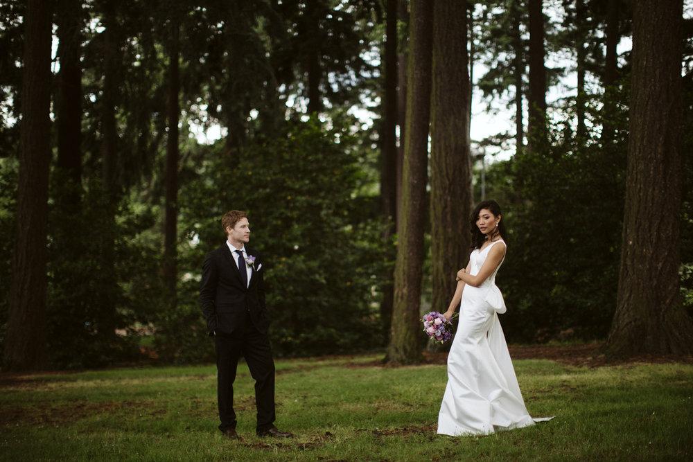 058-daronjackson-jason-picha-wedding.jpg