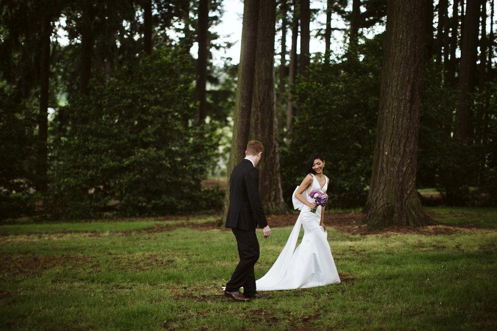 057-daronjackson-jason-picha-wedding.jpg