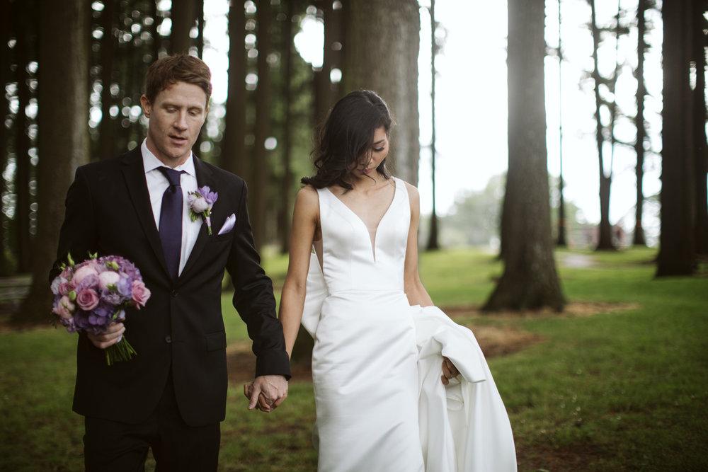 061-daronjackson-jason-picha-wedding.jpg