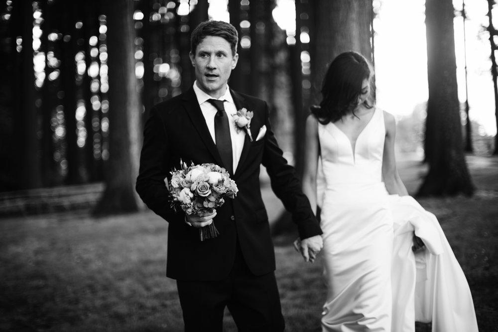 062-daronjackson-jason-picha-wedding.jpg