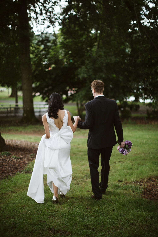 063-daronjackson-jason-picha-wedding.jpg