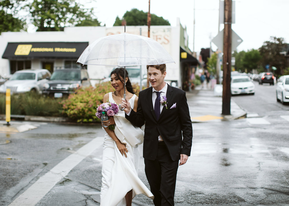 067-daronjackson-jason-picha-wedding.jpg