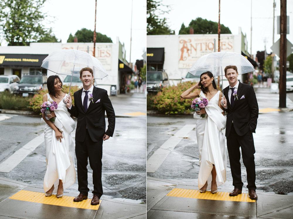 068-daronjackson-jason-picha-wedding.jpg