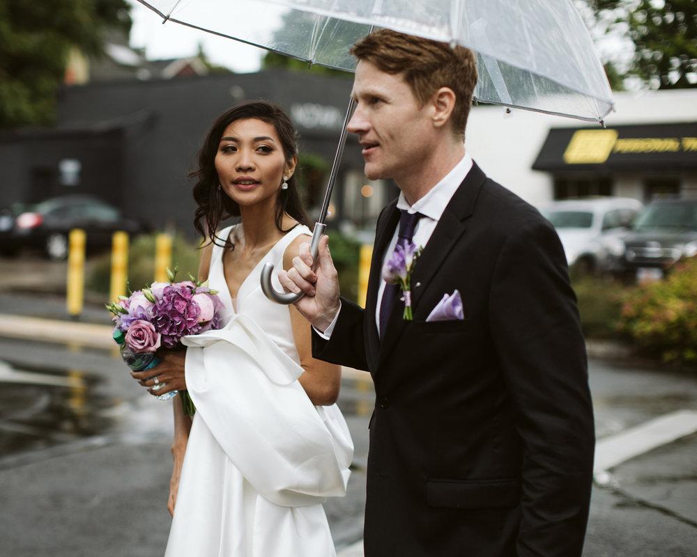 069-daronjackson-jason-picha-wedding.jpg