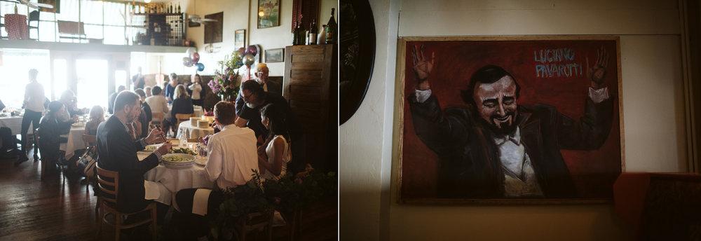 076-daronjackson-jason-picha-wedding.jpg