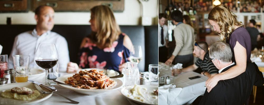 083-daronjackson-jason-picha-wedding.jpg