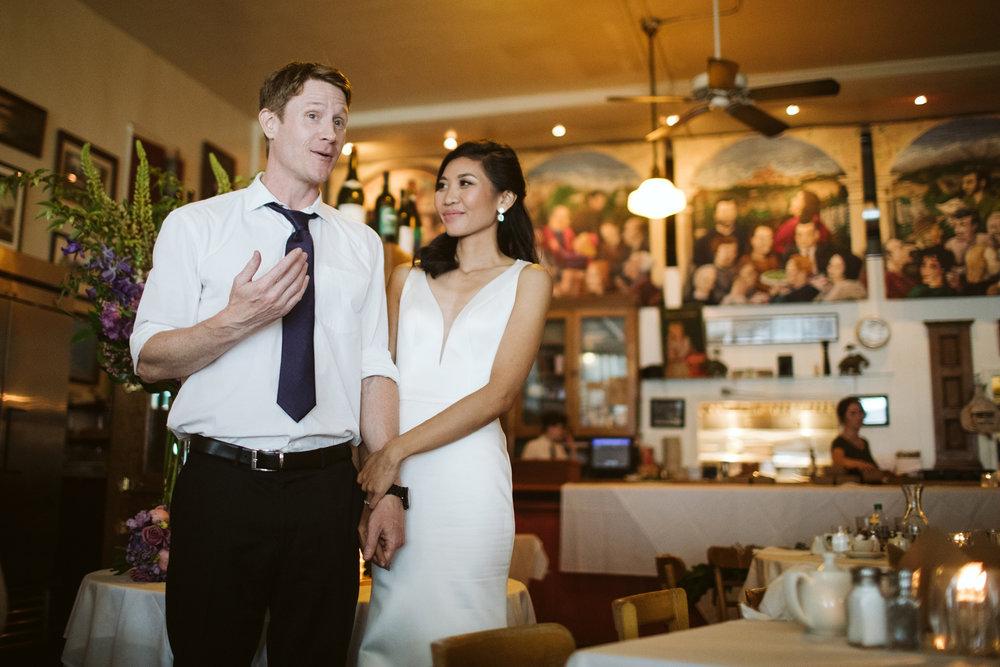 085-daronjackson-jason-picha-wedding.jpg