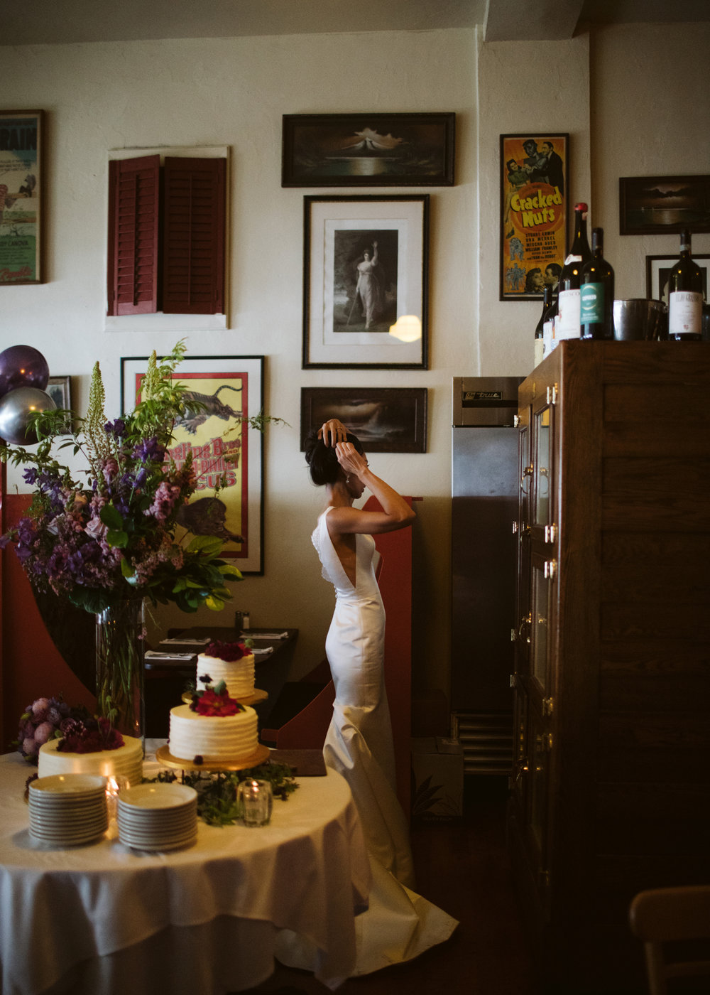084-daronjackson-jason-picha-wedding.jpg