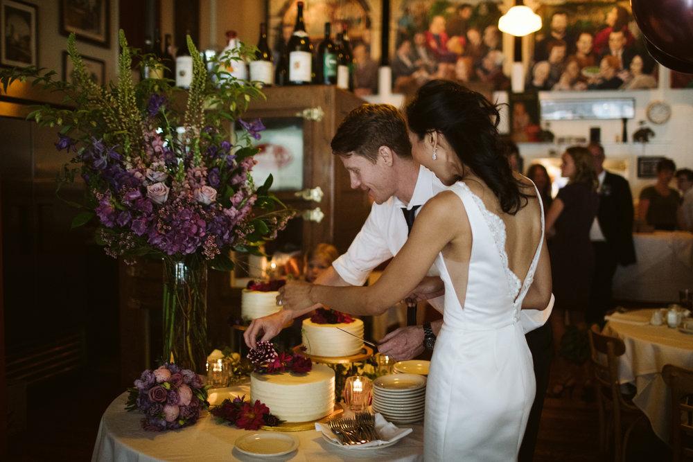 087-daronjackson-jason-picha-wedding.jpg