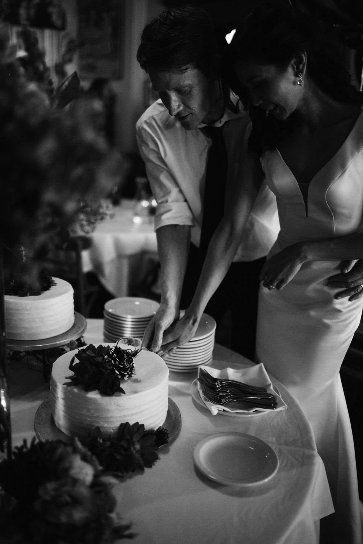 088-daronjackson-jason-picha-wedding.jpg