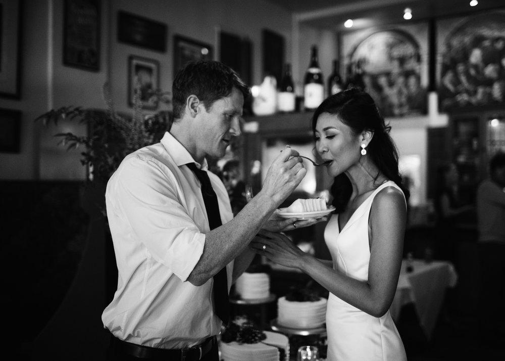 089-daronjackson-jason-picha-wedding.jpg