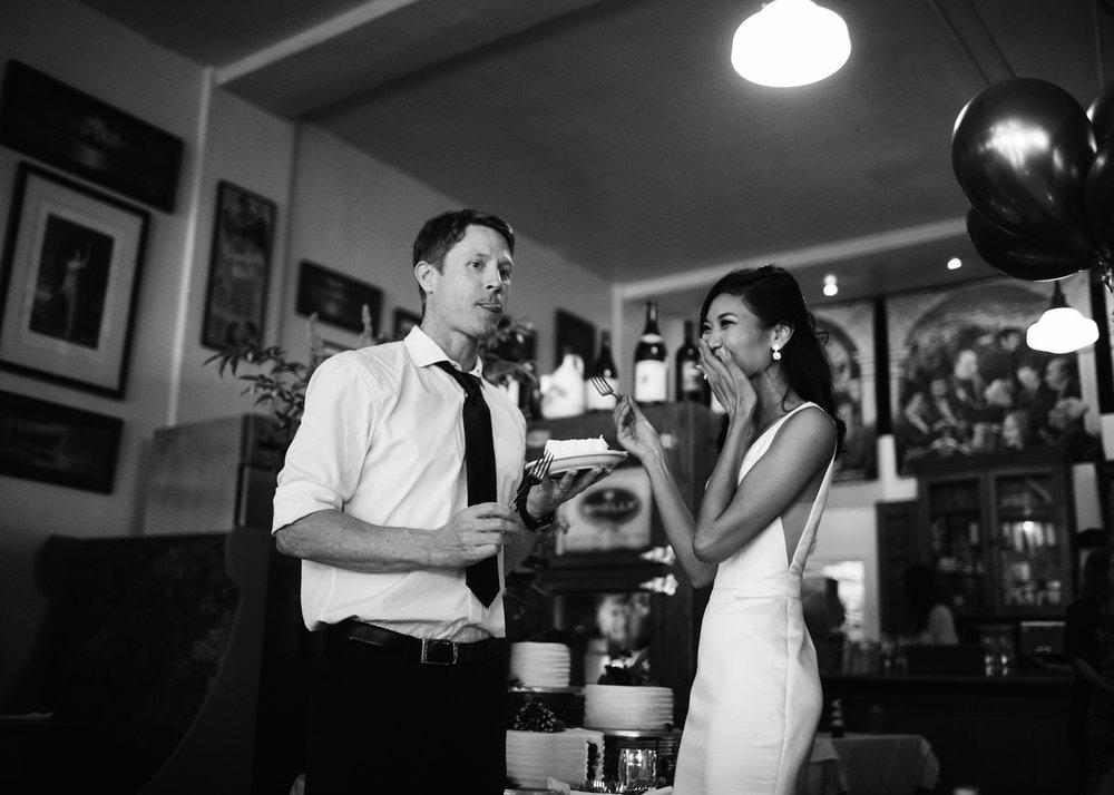 091-daronjackson-jason-picha-wedding.jpg