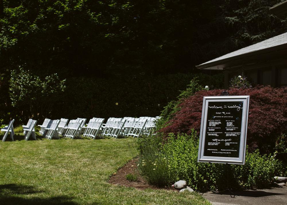 005-daronjackson-gabby-alec-wedding.jpg