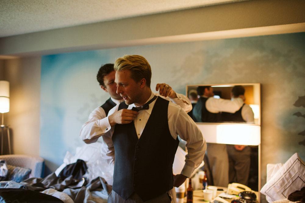 016-daronjackson-gabby-alec-wedding.jpg