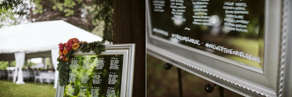 026-daronjackson-gabby-alec-wedding.jpg