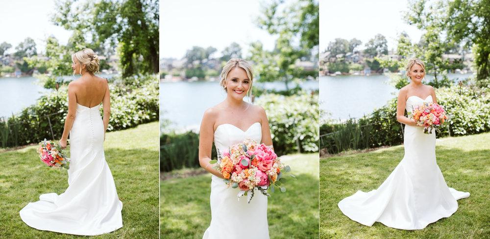 030-daronjackson-gabby-alec-wedding.jpg