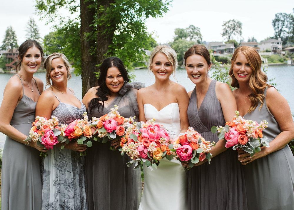 036-daronjackson-gabby-alec-wedding.jpg