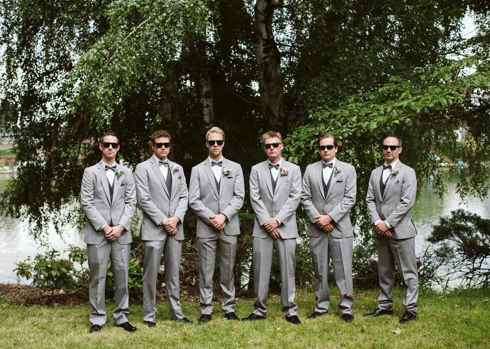 045-daronjackson-gabby-alec-wedding.jpg