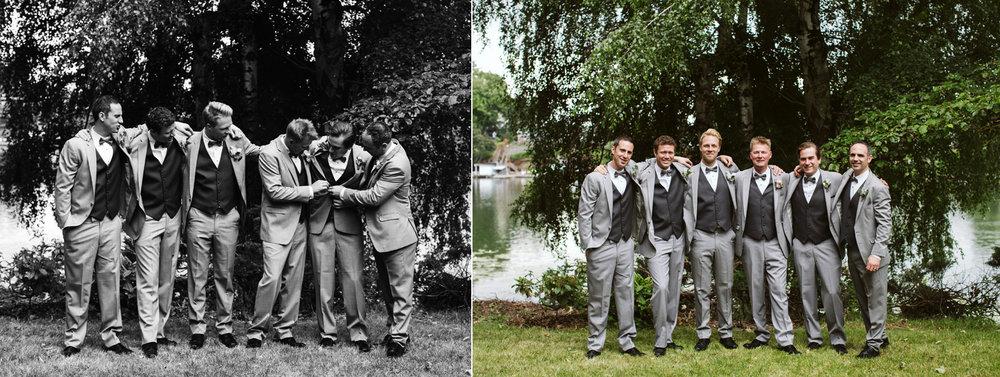 047-daronjackson-gabby-alec-wedding.jpg