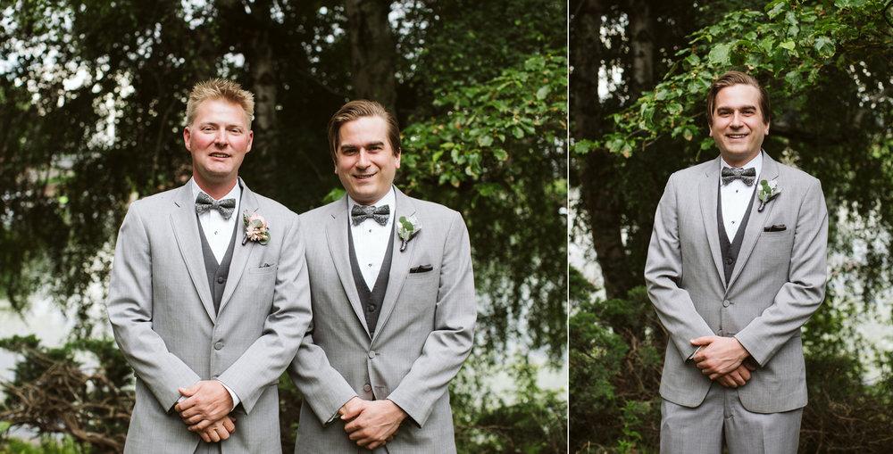 048-daronjackson-gabby-alec-wedding.jpg