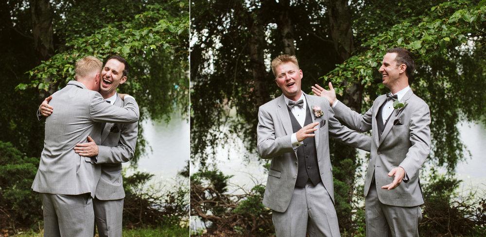 051-daronjackson-gabby-alec-wedding.jpg