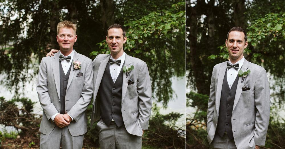 052-daronjackson-gabby-alec-wedding.jpg