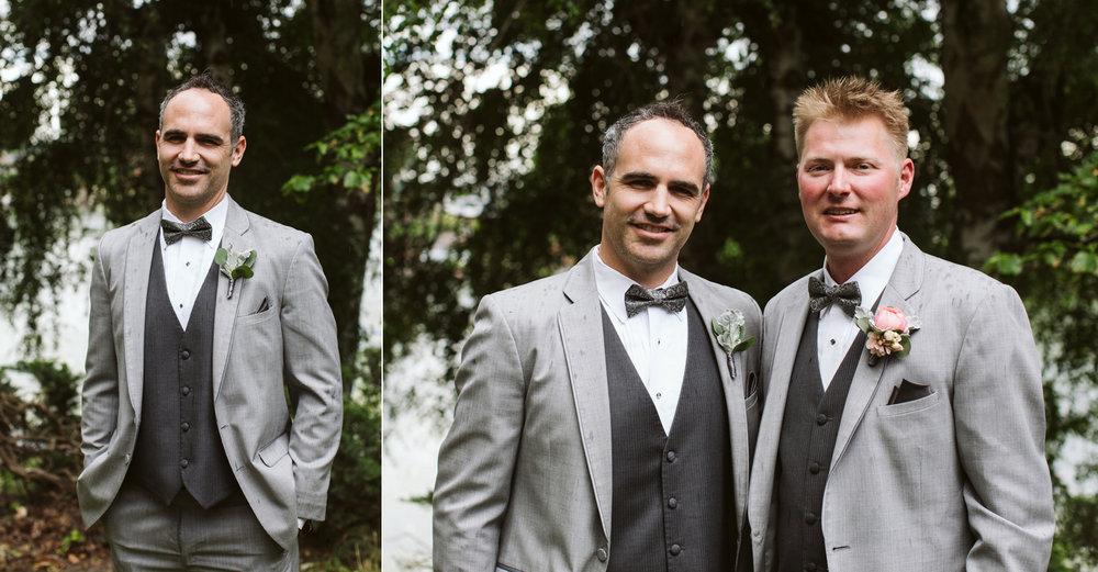 053-daronjackson-gabby-alec-wedding.jpg