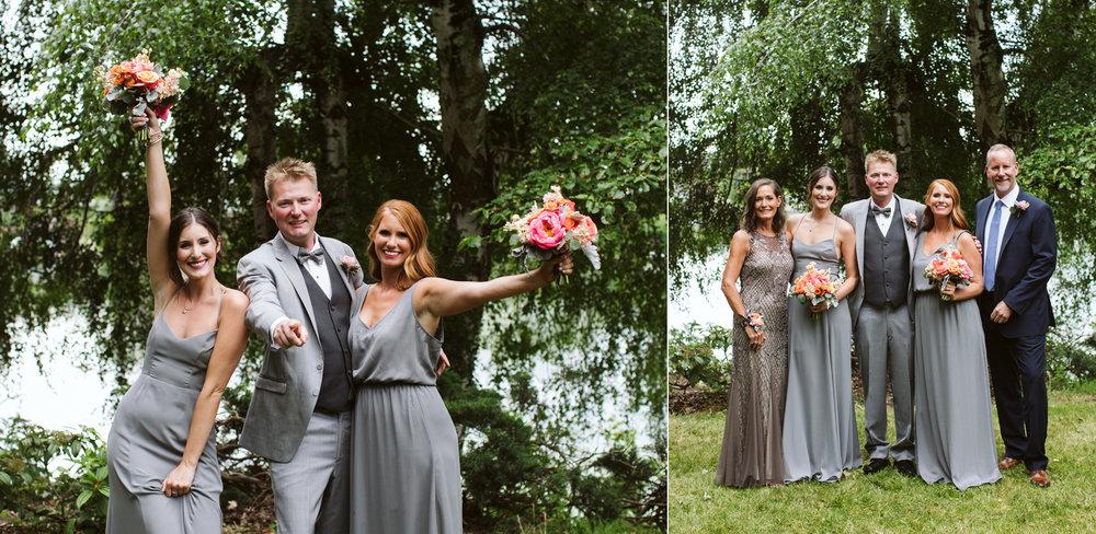 054-daronjackson-gabby-alec-wedding.jpg