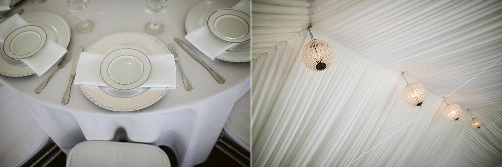 063-daronjackson-gabby-alec-wedding.jpg