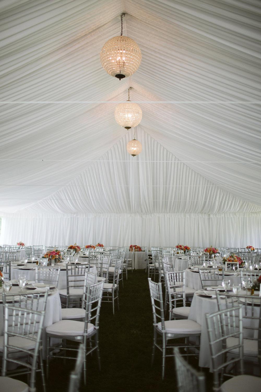 062-daronjackson-gabby-alec-wedding.jpg