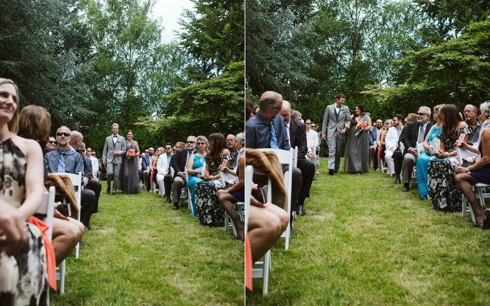 075-daronjackson-gabby-alec-wedding.jpg