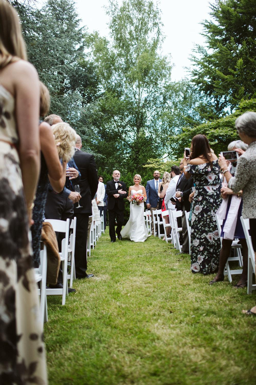 077-daronjackson-gabby-alec-wedding.jpg