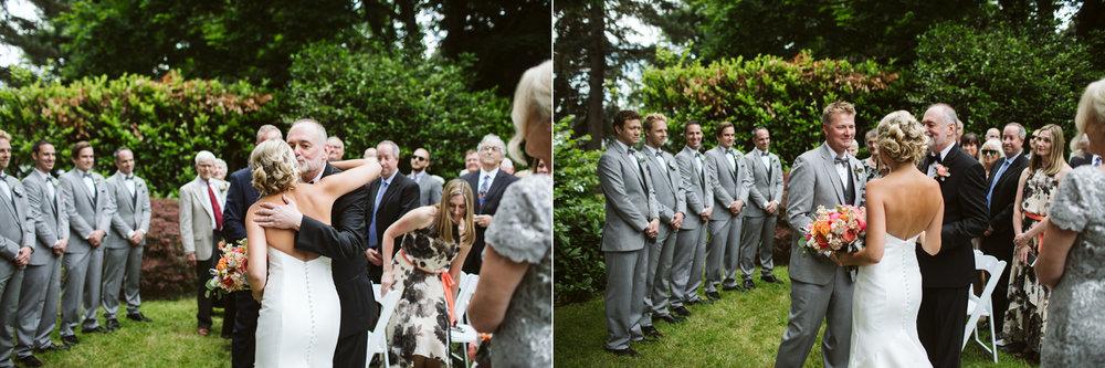 079-daronjackson-gabby-alec-wedding.jpg