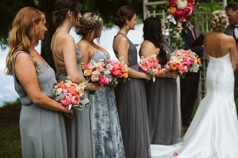 080-daronjackson-gabby-alec-wedding.jpg