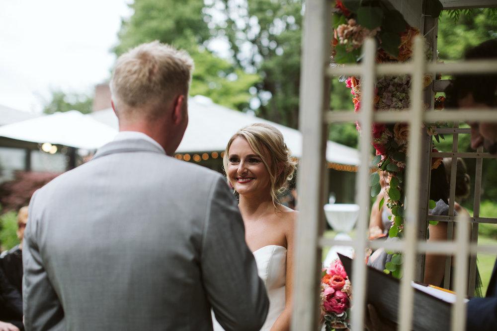 082-daronjackson-gabby-alec-wedding.jpg