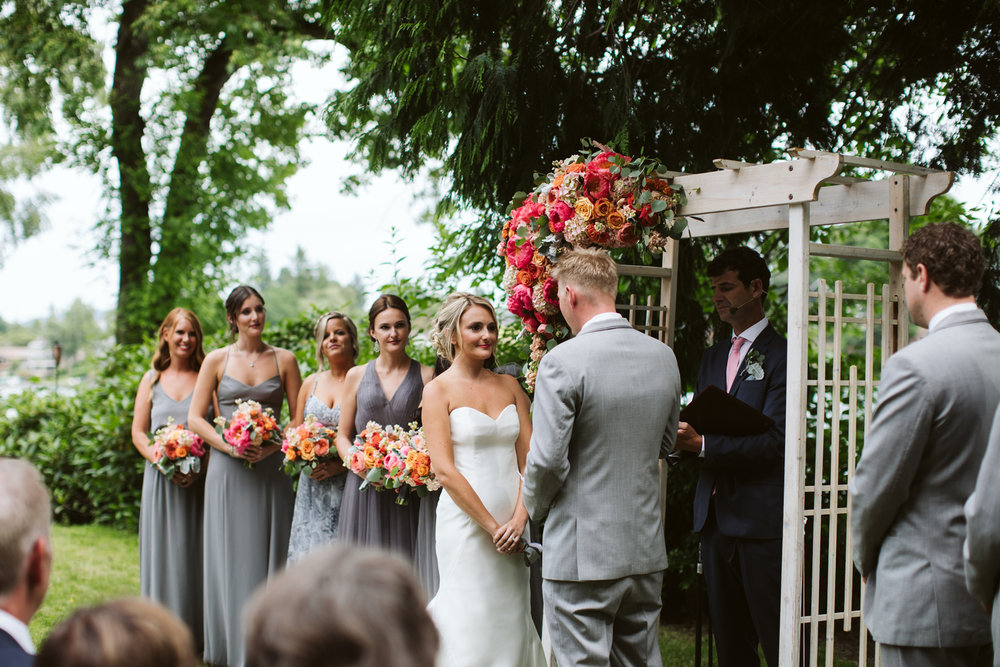 083-daronjackson-gabby-alec-wedding.jpg