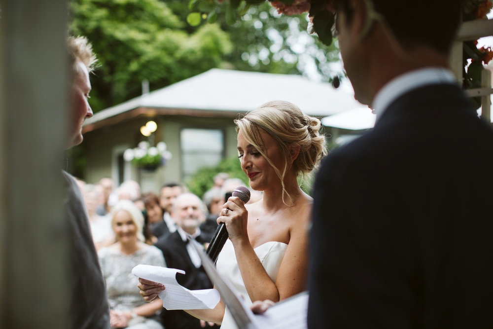 087-daronjackson-gabby-alec-wedding.jpg