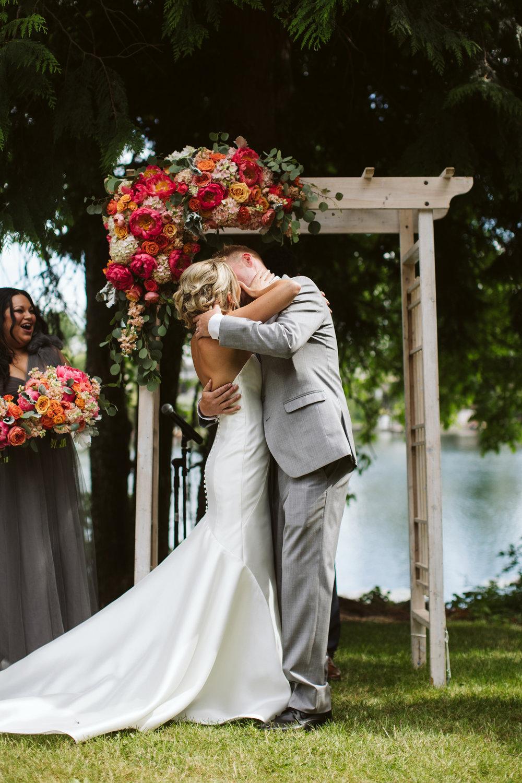090-daronjackson-gabby-alec-wedding.jpg