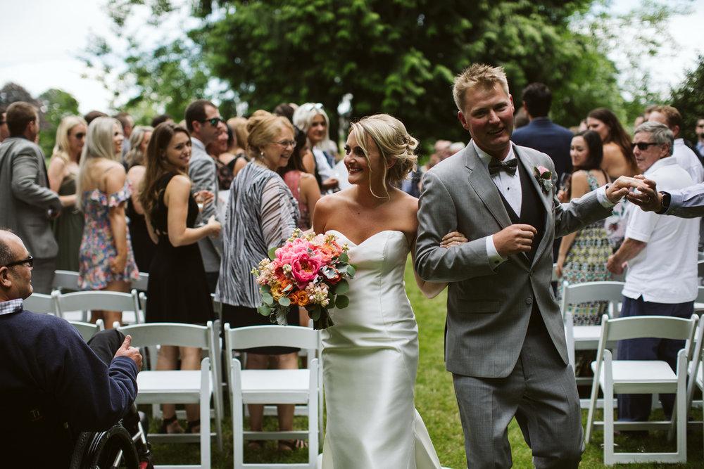 093-daronjackson-gabby-alec-wedding.jpg