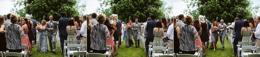 096-daronjackson-gabby-alec-wedding.jpg